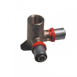 "Matic POMPA AUTOMATICA "" JOLLY PUMP"" 12 MT"
