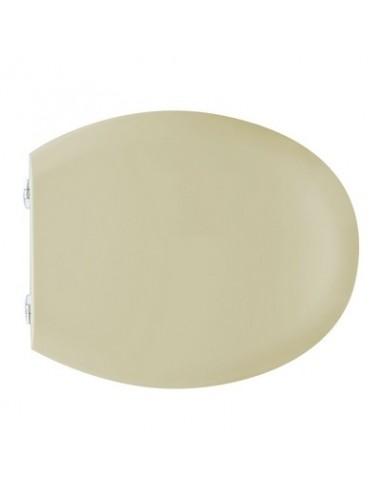 SEDILE WC IN LEGNO UNIVERSALE CANYON C&M                               111-2223-K