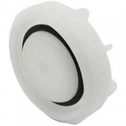Accessori Bagno MANIGLIONE 30 PER DISABILI 35x7,5cm Acciaio Inossidabile Bianco