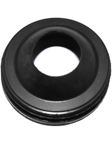5 PZ MORSETTI PER TUBO D.40-45 OLI 74                                  133-V622814