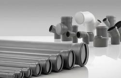 Sistemi Di Carico e Scarico Per Impianti Idraulici