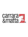 CARRARA E MATTA